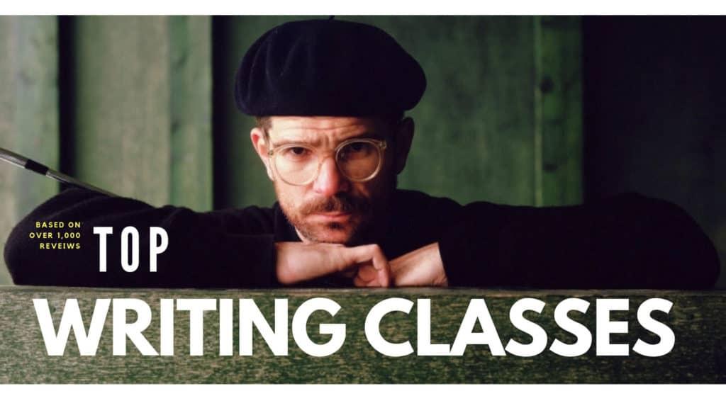 Top Online Screenwriting Classes under $200 – Freshmen
