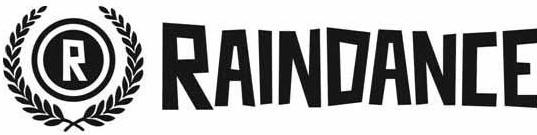 raindance-logo-700x300